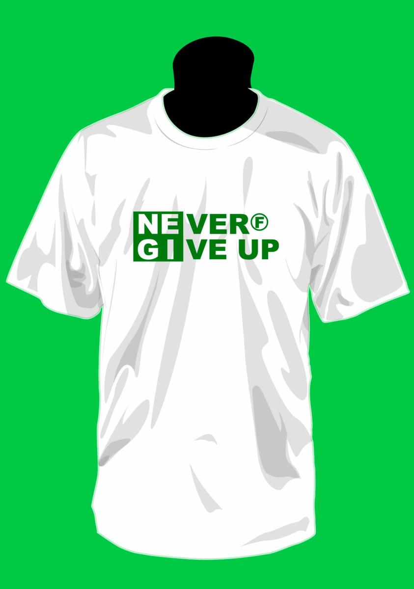 negimatsuri-tshirts