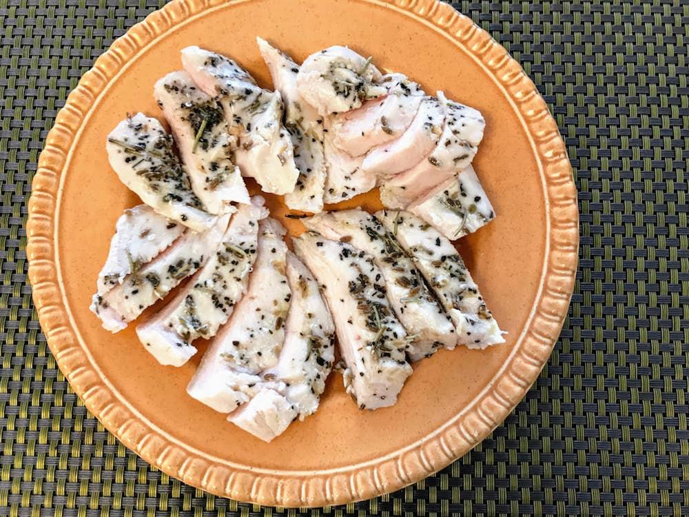 BONIQ-salad-chikin-dekiagari