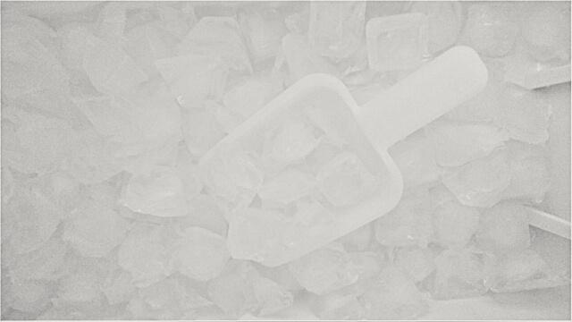 おでん冷凍庫