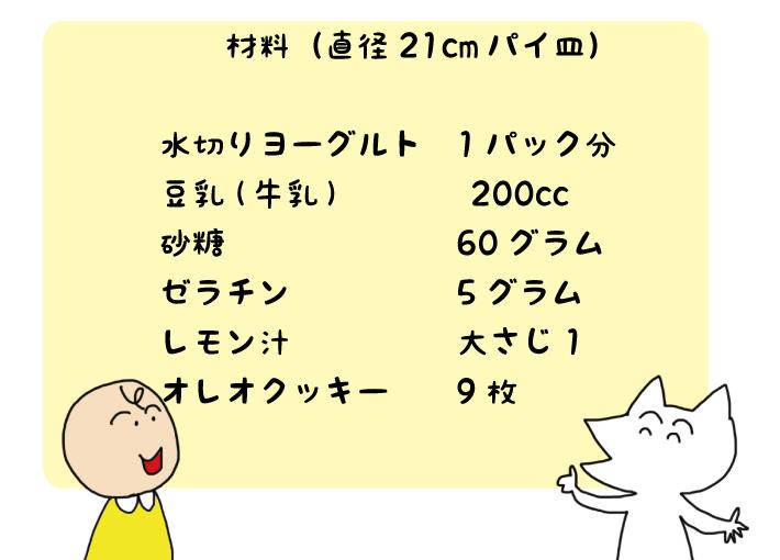 f:id:aroundfiftyliu:20160708174301j:plain