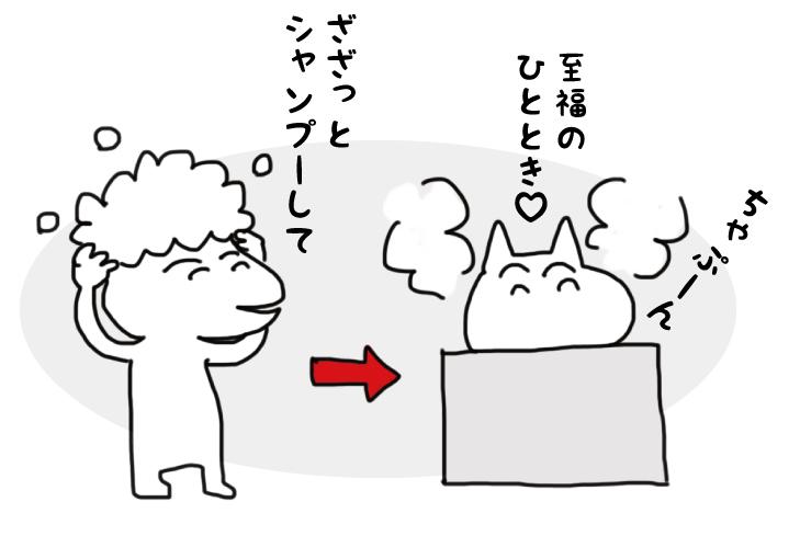 f:id:aroundfiftyliu:20160712144219j:plain
