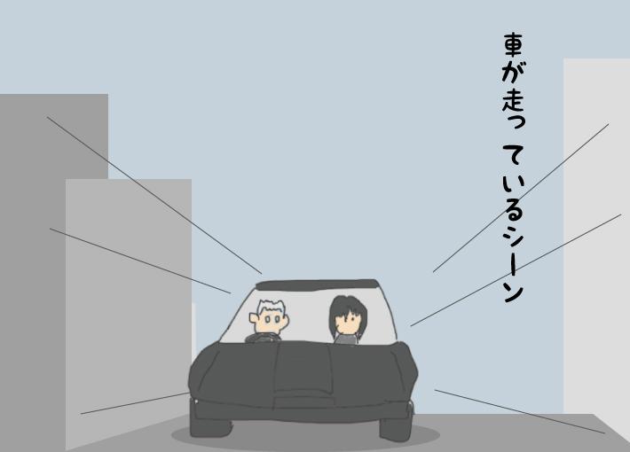 f:id:aroundfiftyliu:20170423140501j:plain