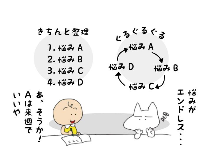 f:id:aroundfiftyliu:20171024190015j:plain