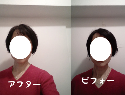 f:id:aroundfiftyliu:20181124133739j:plain