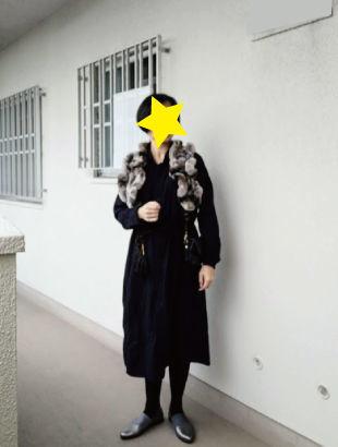 f:id:aroundfiftyliu:20191203132057j:plain