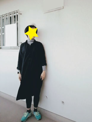 f:id:aroundfiftyliu:20191203132110j:plain