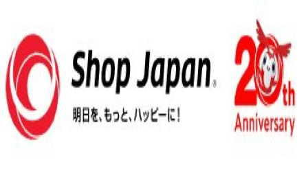 ショップジャパンを還元率10%で利用する方法
