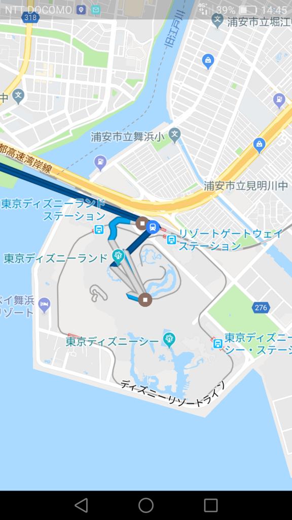 f:id:aroundthenippon-jp:20180621210602p:plain