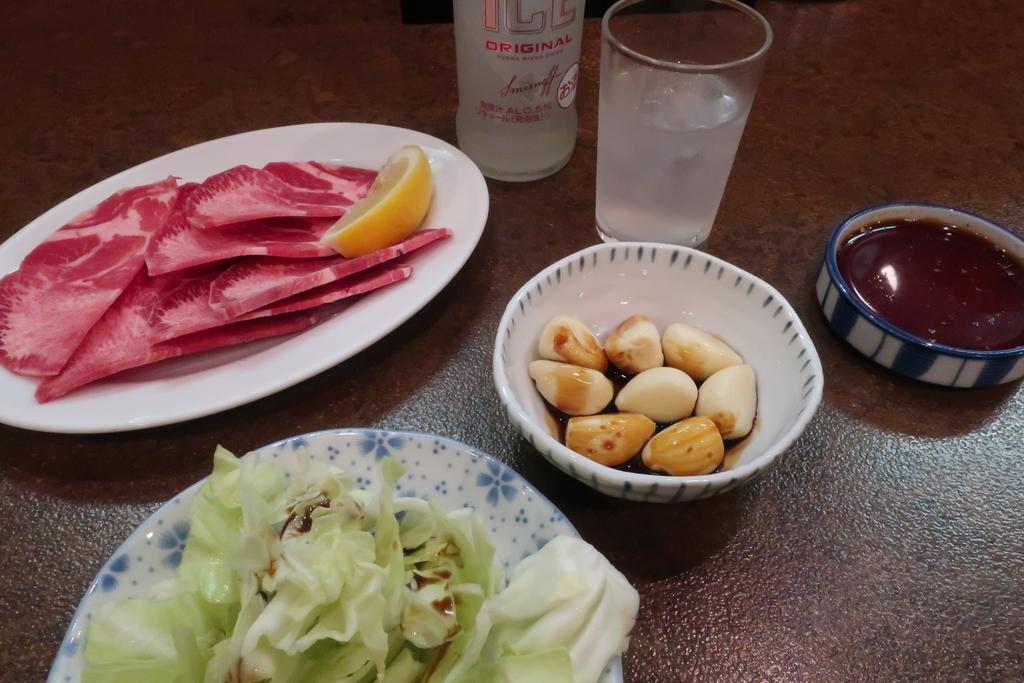 f:id:aroundthenippon-jp:20181015234740j:plain