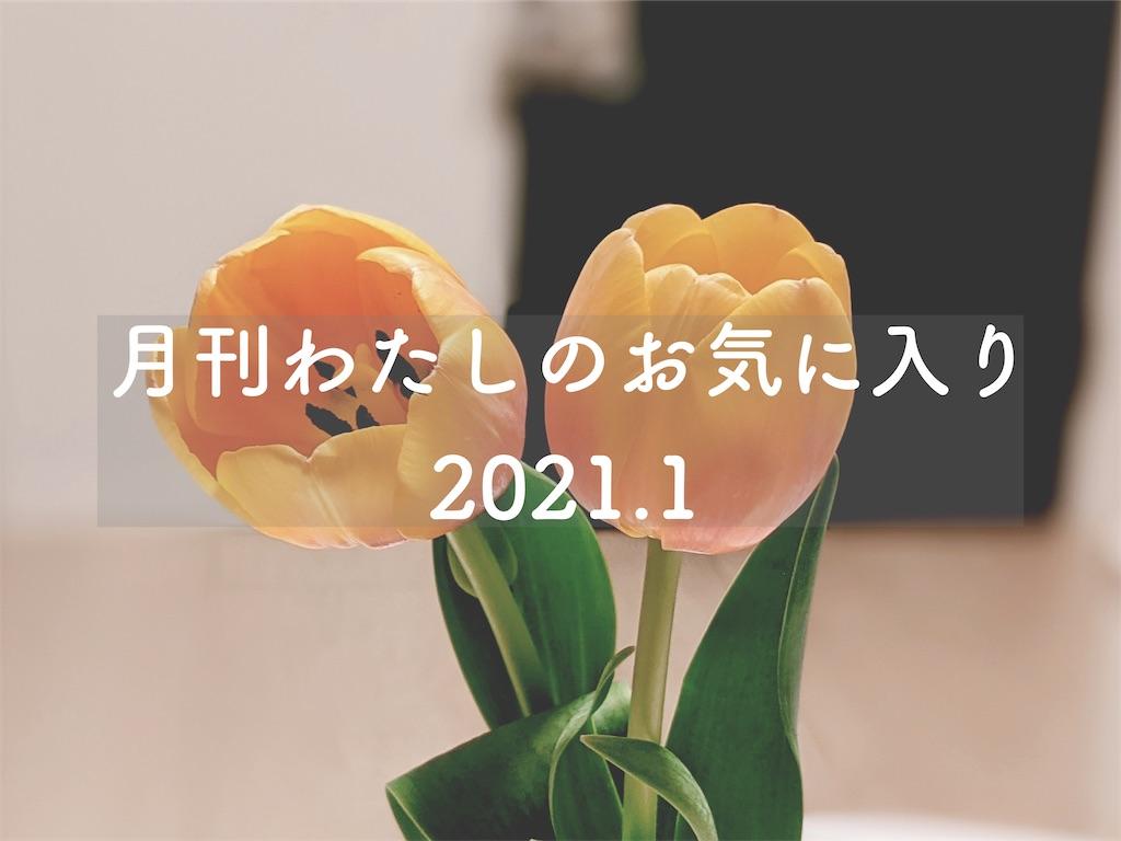 f:id:aroundthirtyol:20210130230757j:image