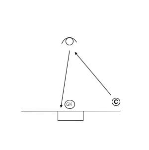 f:id:ars44c:20180516034343j:plain