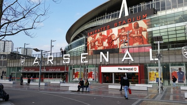 f:id:arsenal4:20150314153625j:plain