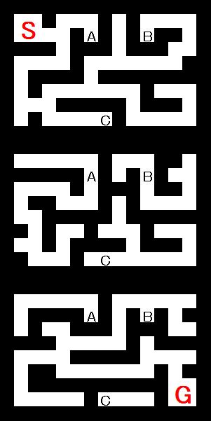 f:id:arshii:20170208234225p:plain