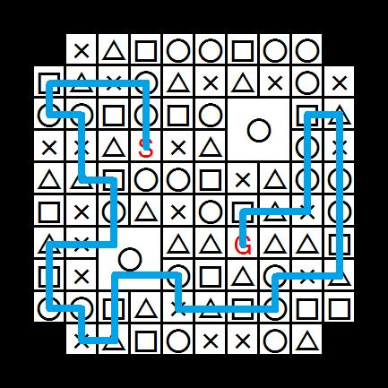 f:id:arshii:20170412015950p:plain