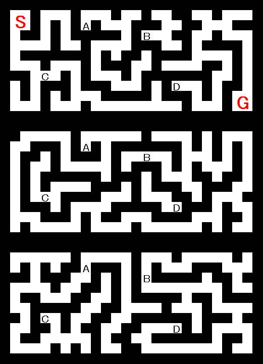 f:id:arshii:20180102010521p:plain