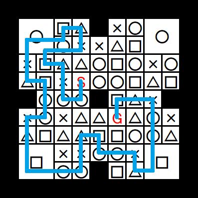 f:id:arshii:20180204153529p:plain