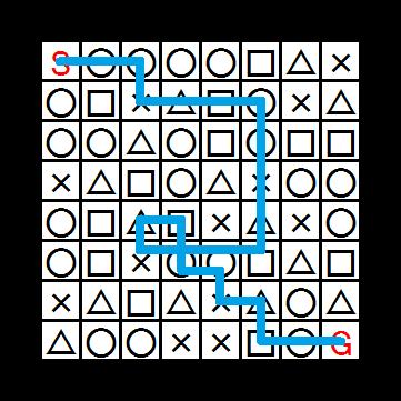 f:id:arshii:20180310182931p:plain