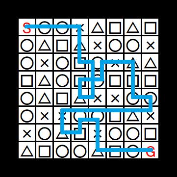 f:id:arshii:20190207064646p:plain