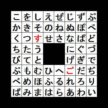 f:id:arshii:20190224070029p:plain