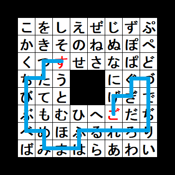 f:id:arshii:20190224070037p:plain
