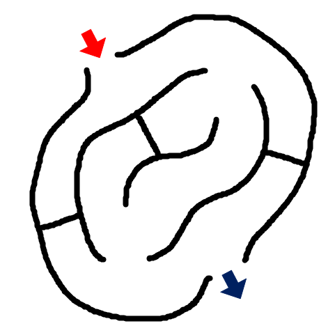 f:id:arshii:20190401064408p:plain