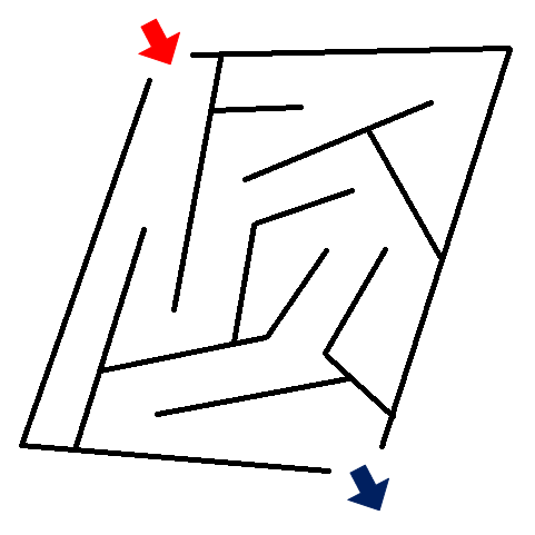 f:id:arshii:20190410062836p:plain