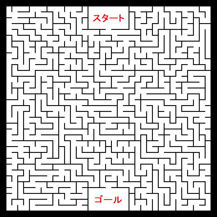 f:id:arshii:20190526054736p:plain