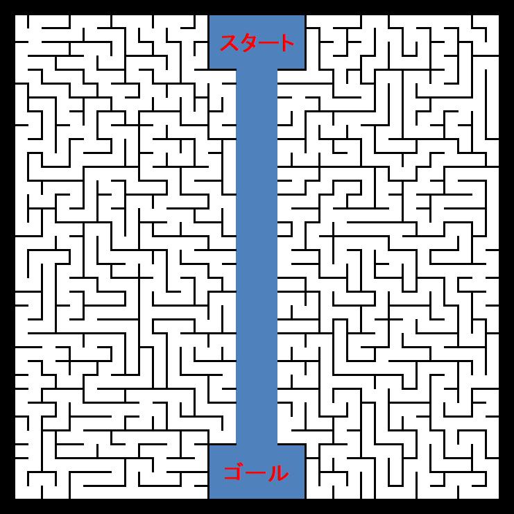 f:id:arshii:20190526054752p:plain