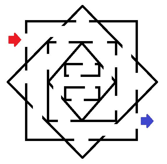 f:id:arshii:20190718064628p:plain