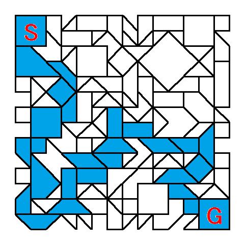 f:id:arshii:20191211101758p:plain