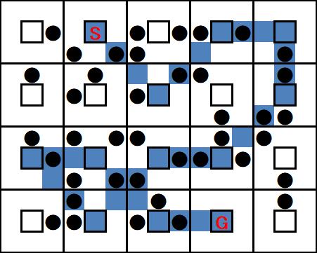 f:id:arshii:20200102231502p:plain