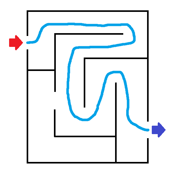 f:id:arshii:20200129062219p:plain