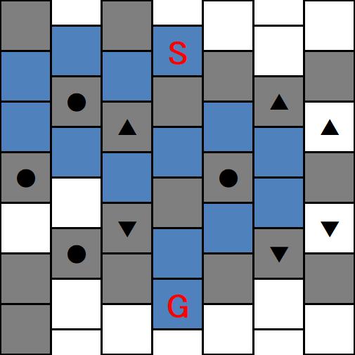 f:id:arshii:20200130065937p:plain