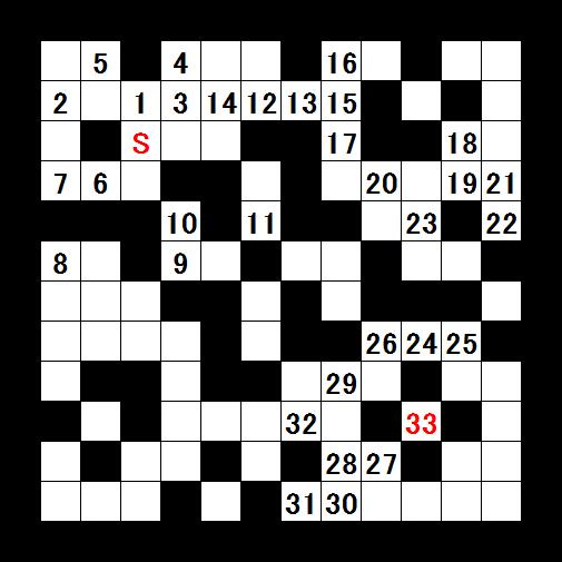 f:id:arshii:20200219220337p:plain