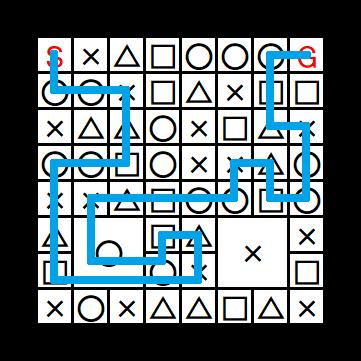 f:id:arshii:20200229145810p:plain