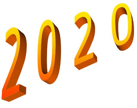 f:id:arshii:20200326062452p:plain