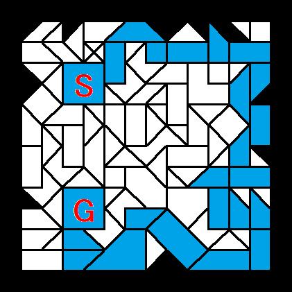 f:id:arshii:20200404062822p:plain
