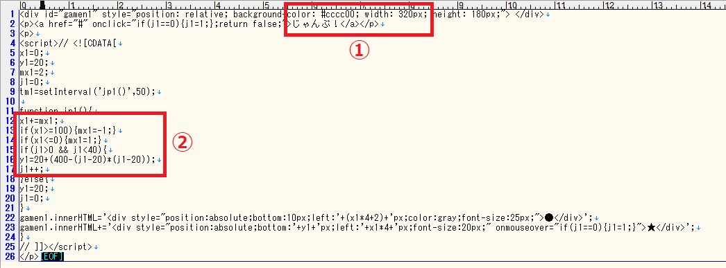 f:id:arshii:20200408164348p:plain