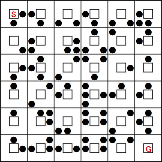f:id:arshii:20200502104740p:plain