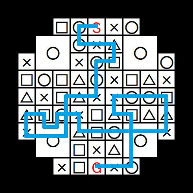 f:id:arshii:20200518071308p:plain