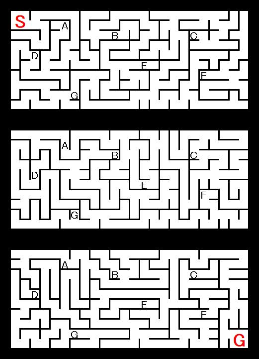f:id:arshii:20200612222119p:plain