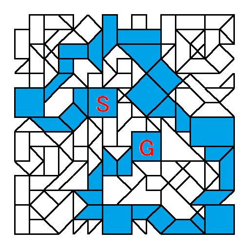 f:id:arshii:20200612223730p:plain