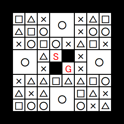 f:id:arshii:20200924064033p:plain