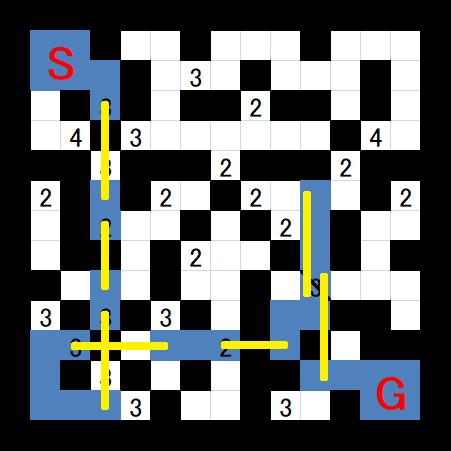 f:id:arshii:20201103184230p:plain
