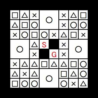 f:id:arshii:20201104065813p:plain