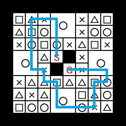 f:id:arshii:20201104065838p:plain