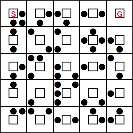 f:id:arshii:20201203063527p:plain