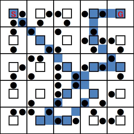 f:id:arshii:20201203063538p:plain