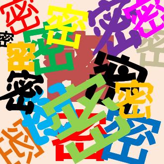 f:id:arshii:20201215065218p:plain