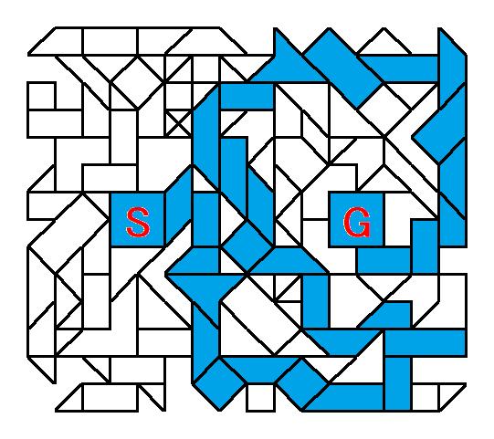 f:id:arshii:20210208050039p:plain